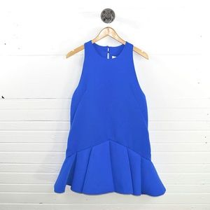 CAMEO 'WHY ASK DRESS' #131-44